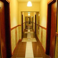 Отель Dworek Novello Польша, Эльганово - отзывы, цены и фото номеров - забронировать отель Dworek Novello онлайн интерьер отеля
