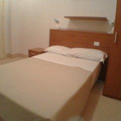 Hotel Como 3* Номер категории Эконом фото 4