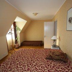 Отель Kase Nice Small Villa удобства в номере