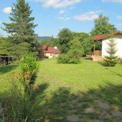 Отель Mirage Holiday Village Болгария, Сливен - отзывы, цены и фото номеров - забронировать отель Mirage Holiday Village онлайн фото 5