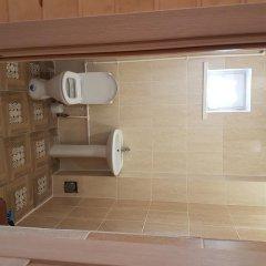 Гостиница Guest house on Rabochay в Горячинске отзывы, цены и фото номеров - забронировать гостиницу Guest house on Rabochay онлайн Горячинск ванная фото 2