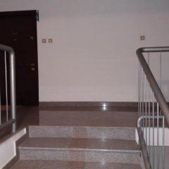 Апартаменты Apartment Bravo Budva интерьер отеля