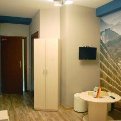 Art Hotel Palma 2* Полулюкс разные типы кроватей фото 17