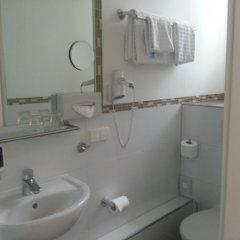 Hotel Astoria 2* Стандартный номер с двуспальной кроватью фото 7