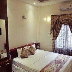 Starlight Hotel 3* Стандартный номер с различными типами кроватей фото 2