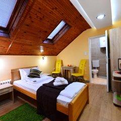 Отель Guest Accommodation Tal Centar Нови Сад детские мероприятия фото 2
