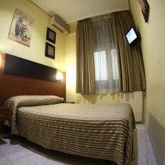 Гостевой Дом Atocha Almudena Martín 2* Стандартный номер с двуспальной кроватью фото 6