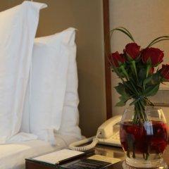 Отель Four Seasons Hotel Riyadh Саудовская Аравия, Эр-Рияд - отзывы, цены и фото номеров - забронировать отель Four Seasons Hotel Riyadh онлайн ванная фото 2