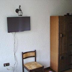 Отель Guest House Elitsa Болгария, Чепеларе - отзывы, цены и фото номеров - забронировать отель Guest House Elitsa онлайн удобства в номере