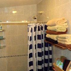 Отель Dickinson Guest House 3* Стандартный номер с различными типами кроватей фото 32