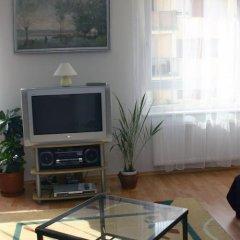 Апартаменты Arriva Budapest Apartment интерьер отеля