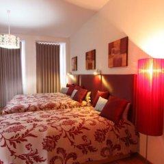 Отель Apartamentos sobre o Douro детские мероприятия