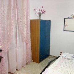 Отель B&B Le 4 Stagioni 2* Стандартный номер фото 5