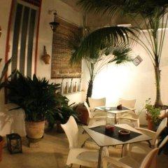 Отель Hostal Regina Испания, Бланес - отзывы, цены и фото номеров - забронировать отель Hostal Regina онлайн фото 2