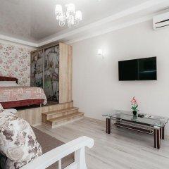 Гостиница Arkadia Romantique Украина, Одесса - отзывы, цены и фото номеров - забронировать гостиницу Arkadia Romantique онлайн комната для гостей фото 3