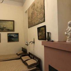 Мини-отель Гуца Номер категории Эконом фото 17