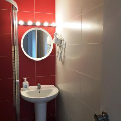 Отель Far Home Gran Vía Люкс повышенной комфортности с различными типами кроватей фото 2