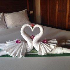 Отель Baan Pakgasri Hideaway Ланта спа фото 2