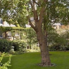 Отель Egerton House Великобритания, Лондон - отзывы, цены и фото номеров - забронировать отель Egerton House онлайн фото 2