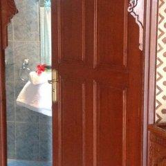 Отель Riad and Villa Emy Les Une Nuits Марокко, Марракеш - отзывы, цены и фото номеров - забронировать отель Riad and Villa Emy Les Une Nuits онлайн удобства в номере