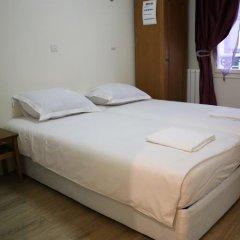 Отель Grand Hôtel de Clermont 2* Стандартный номер с 2 отдельными кроватями фото 44