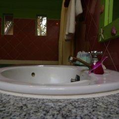 Отель Anantara Lawana Koh Samui Resort 3* Бунгало фото 16