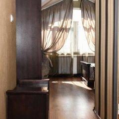 Vival Hotel удобства в номере