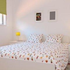 Отель My home in Porto комната для гостей фото 4