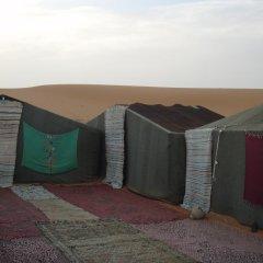 Отель Merzouga Camp Марокко, Мерзуга - отзывы, цены и фото номеров - забронировать отель Merzouga Camp онлайн с домашними животными