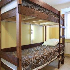 Гостиница East-West Hostel в Иркутске отзывы, цены и фото номеров - забронировать гостиницу East-West Hostel онлайн Иркутск детские мероприятия фото 2