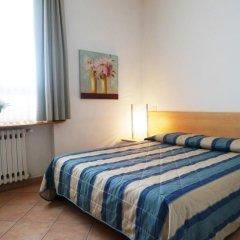 Отель Girasole House 3* Номер категории Эконом с различными типами кроватей