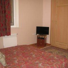 Отель HyeLandz Eco Village Resort 3* Люкс 2 отдельными кровати