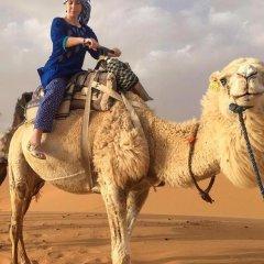 Отель Merzouga Riad and Bivouac Excursion Марокко, Мерзуга - отзывы, цены и фото номеров - забронировать отель Merzouga Riad and Bivouac Excursion онлайн пляж