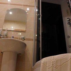 Парк-Отель 4* Номер Эконом с различными типами кроватей фото 7