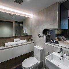 Mantra Richmont Hotel 4* Стандартный номер с различными типами кроватей фото 8