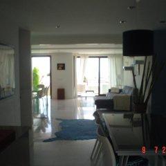 Отель Raeiros интерьер отеля фото 3