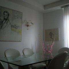 Отель B&B Le stanze di Cocò интерьер отеля фото 3