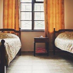 Гостиница Baza otdykha Tsvetov Les в Курске отзывы, цены и фото номеров - забронировать гостиницу Baza otdykha Tsvetov Les онлайн Курск комната для гостей фото 2