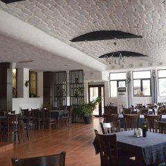 Flora Hotel - Apartments Боровец питание фото 2