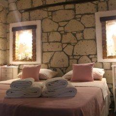 Windmill Alacati Boutique Hotel 3* Номер категории Эконом фото 7