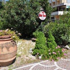 Отель Esedra Hotel Италия, Римини - 4 отзыва об отеле, цены и фото номеров - забронировать отель Esedra Hotel онлайн фото 10