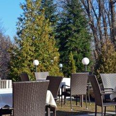 Отель White Horse Complex Болгария, Тырговиште - отзывы, цены и фото номеров - забронировать отель White Horse Complex онлайн бассейн