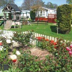Отель Weir Country Park фото 4