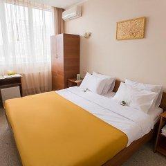 Kharkov Kohl Hotel 4* Номер Комфорт фото 2
