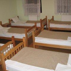 Отель Carapicev Brest детские мероприятия фото 2