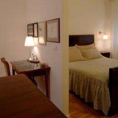 Отель B&B gil d'o Прамаджоре комната для гостей фото 2