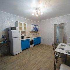 Гостиница Home Apartments в Оренбурге отзывы, цены и фото номеров - забронировать гостиницу Home Apartments онлайн Оренбург питание фото 2