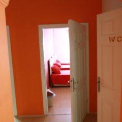 MG Hostel Турция, Анкара - отзывы, цены и фото номеров - забронировать отель MG Hostel онлайн удобства в номере фото 2