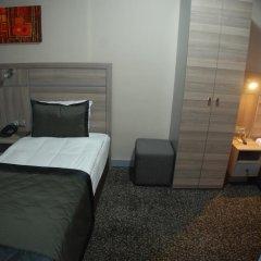 Sinem Hotel комната для гостей фото 2