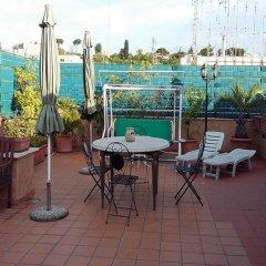 Отель Rent In Rome - Cupola Италия, Рим - отзывы, цены и фото номеров - забронировать отель Rent In Rome - Cupola онлайн